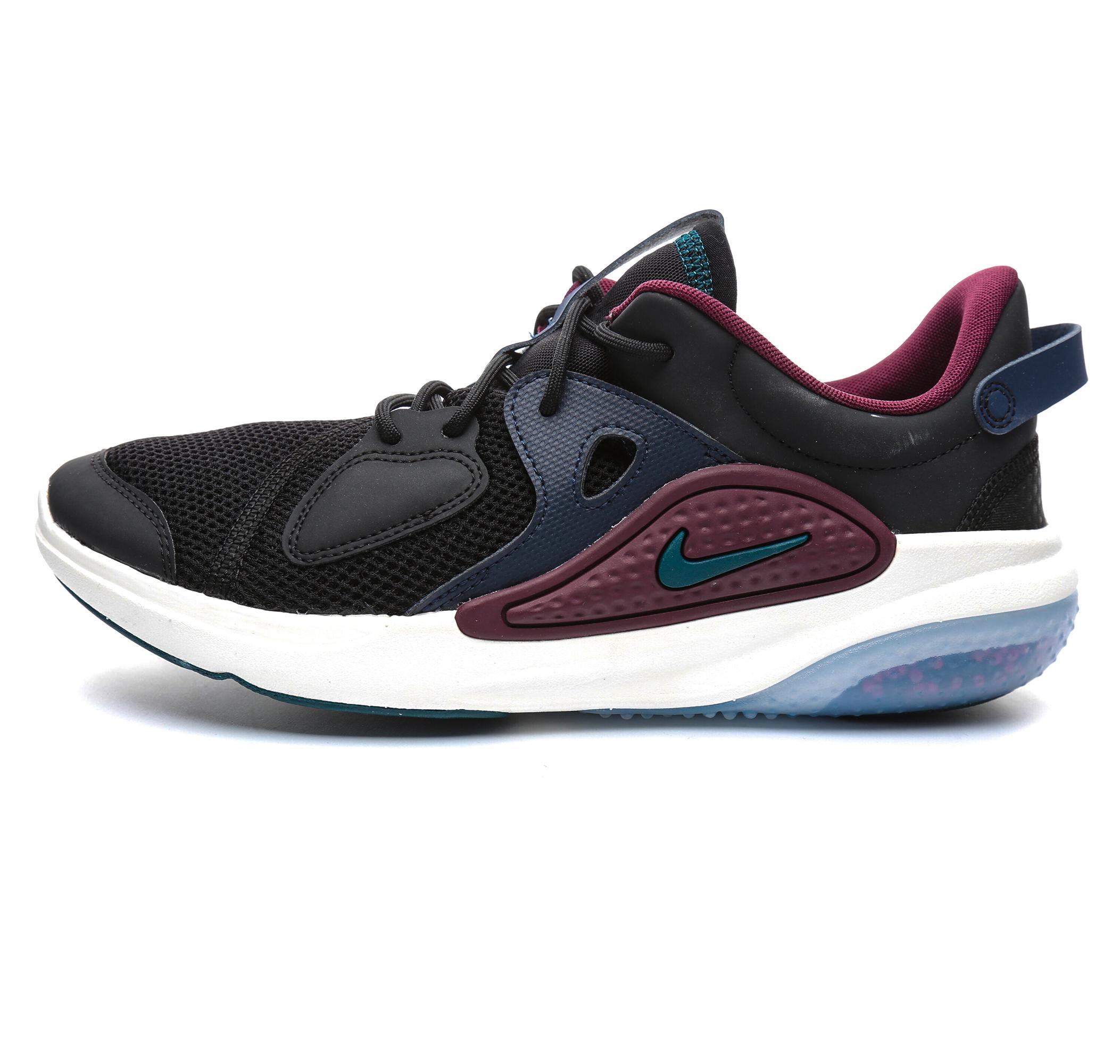 Joyrıde Cc Erkek Spor Ayakkabı