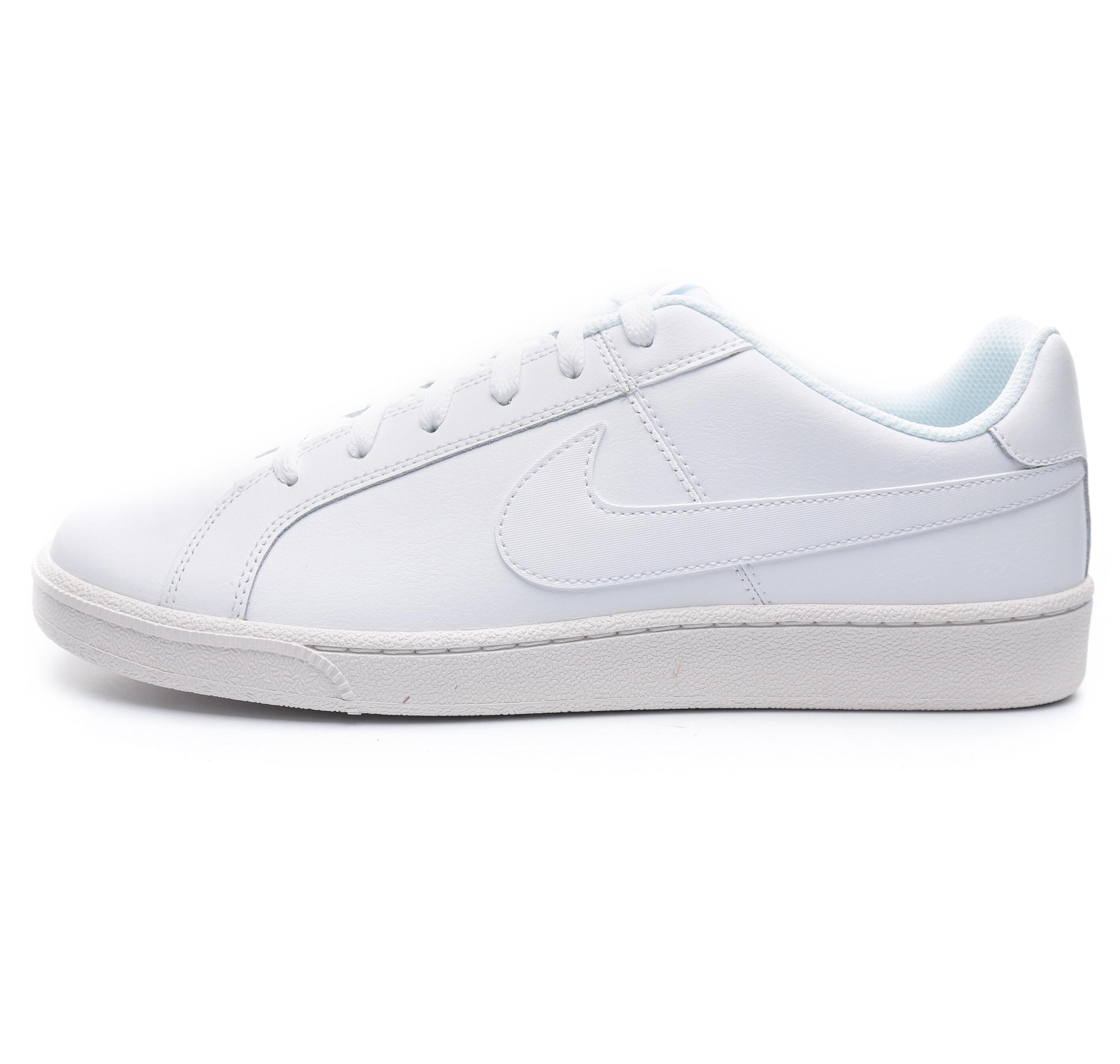 Nike Revolution 4 Eu Kadin Spor Ayakkabi Fiyatlari Ozellikleri Ve Yorumlari En Ucuzu Akakce